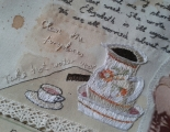 Textile_collage_with_embroidered_details