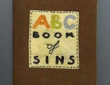 ABC_Book_of_Sins