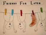 Friends_For_Later