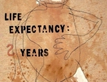 Life_expectancy_?_Years