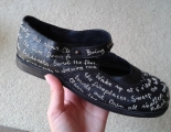 hand_embroidered_shoes