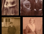 Photographs_of_Fanny_and_her_family